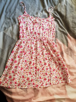 Sommerkleid von Pimkie