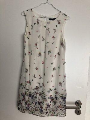 Sommerkleid von Primark
