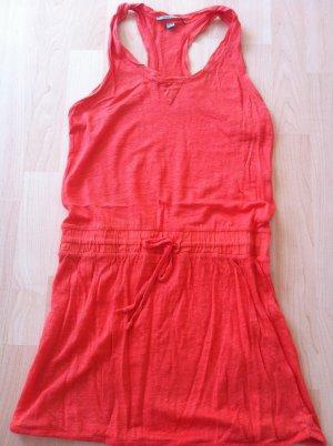 Sommerkleid von PrincesseTamTam,Gr.36