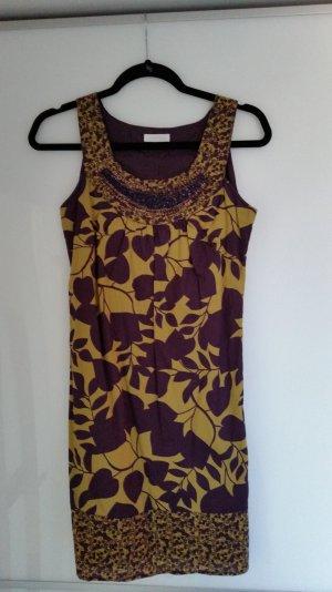 Sommerkleid von Promod
