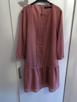 Sommerkleid von RESERVED