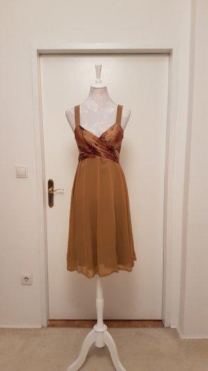 Sommerkleid von Rieger