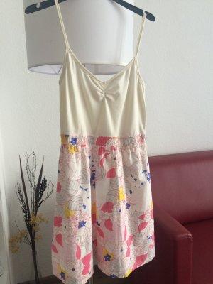 Sommerkleid von Roxy