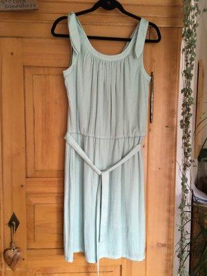 Sommerkleid von s Oliver