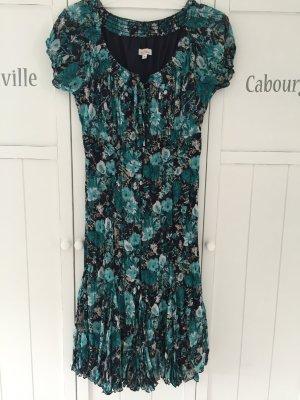 Sommerkleid von s.Oliver