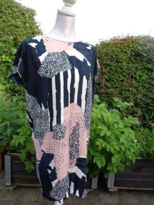 Sommerkleid von Saint Tropez