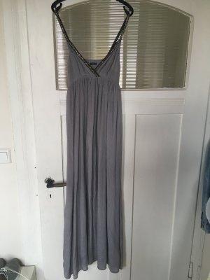 Sommerkleid von Sienna