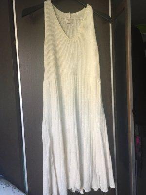 Sommerkleid von Sisley in M