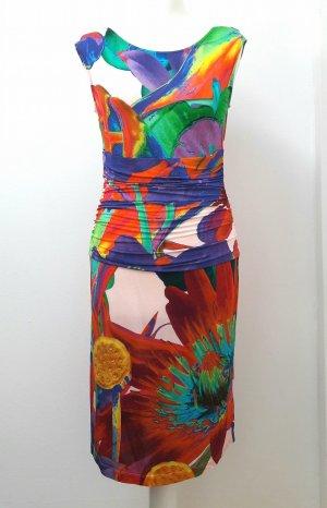 Sommerkleid von St Emile
