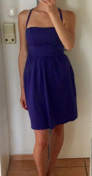Sommerkleid von Stefanel