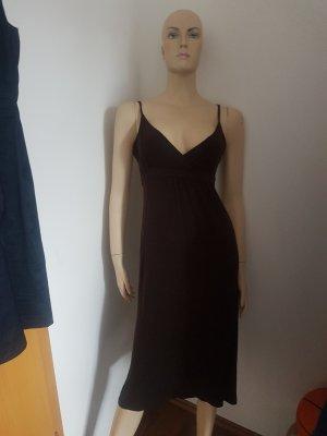 Sommerkleid von STREET ONE Gr.42