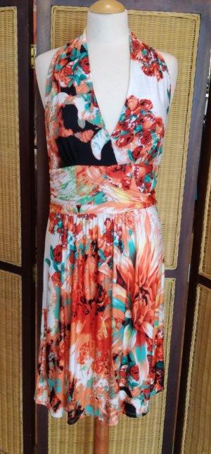 Sommerkleid von Sweet Miss Gr.L