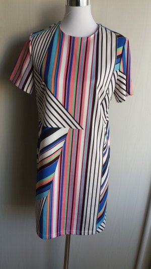 Sommerkleid von Sweet Miss Gr M / 40