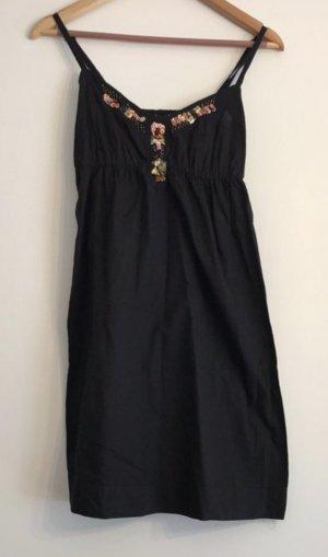 Sommerkleid von TallyWeijl
