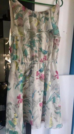 Sommerkleid von Ted Baker