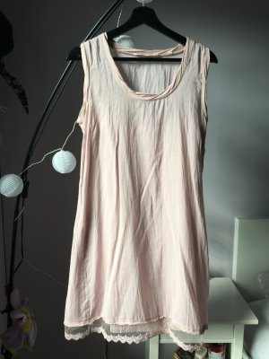 Sommerkleid von Tom Tailor