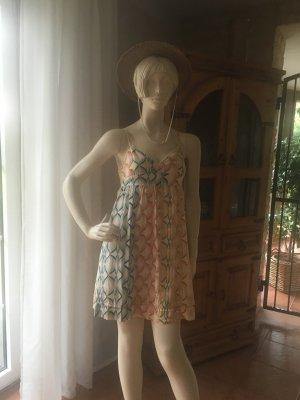 Sommerkleid von Tommy Hilfiger