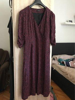 Sommerkleid von TomTailor