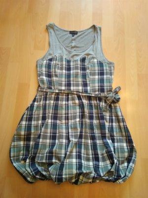 Sommerkleid von Topshop