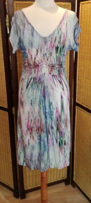#Sommerkleid von #Tramontana Gr.38