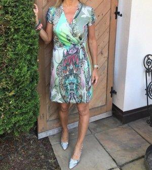 Sommerkleid von Tuzzi