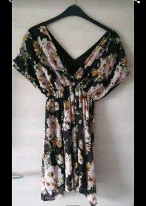 Sommerkleid von Vero moda...