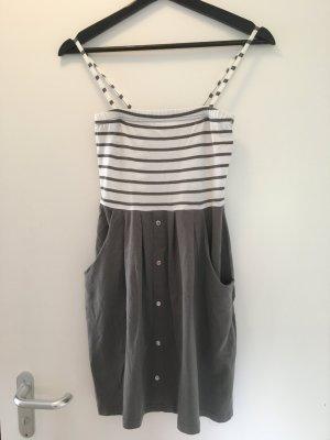 Sommerkleid von Vero Moda, Größe S