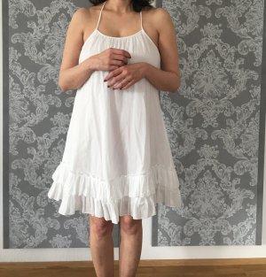 Sommerkleid von verro moda
