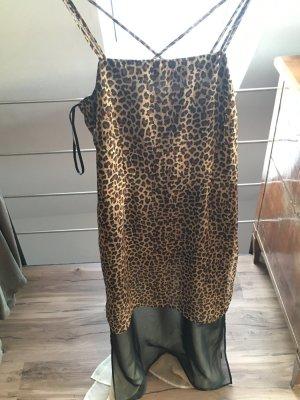 Sommerkleid von Vestino Duo