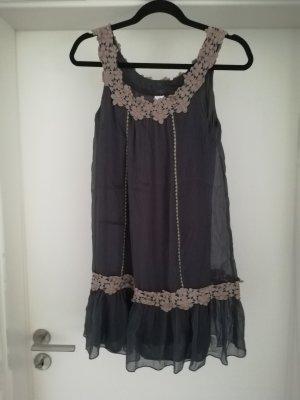 Sommerkleid von vila