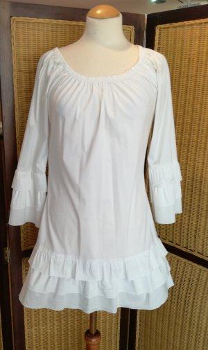 #Sommerkleid von #VOI Gr.36
