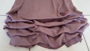 """Sommerkleid von """"VOTRE MODE"""" - für 15,- Euro gibts das Kleid mit den grün-blau-schwarzen Riemchenpumps zusammen, wie auf Bild 3 zu sehen(sofern du magst)"""