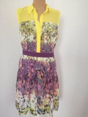 Sommerkleid von W118 BY WALTER BAKER