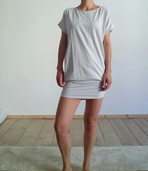 Sommerkleid von YAYAWoman verschiedene Tragemöglichkeiten