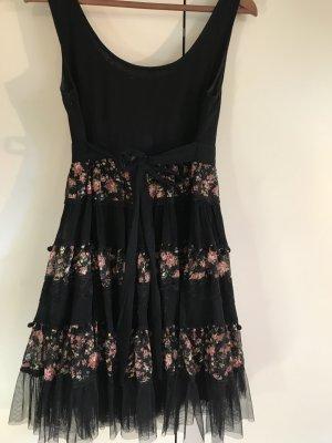 Sommerkleid von Yumi