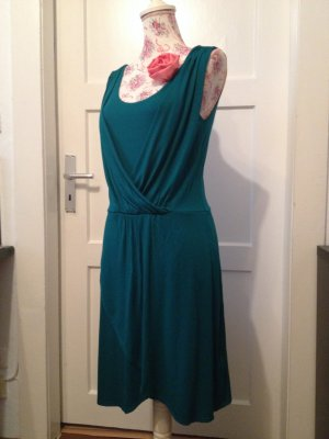 Sommerkleid von Zalando