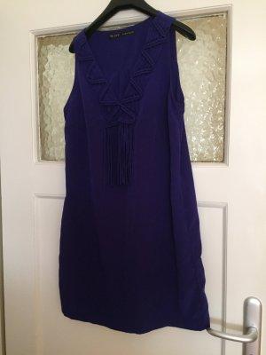 Sommerkleid von Zara Größe M