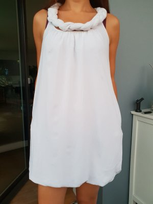 Sommerkleid von Zara Größe XS