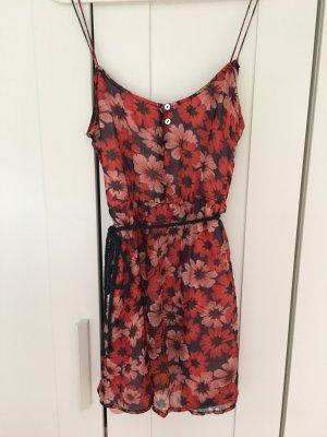 Sommerkleid von Zara in S