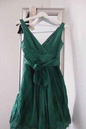 Sommerkleid von Zero