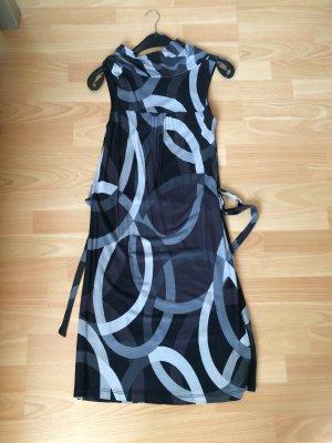 Sommerkleid von Zero Gr. 34