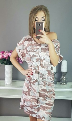 Sommerkleid XL