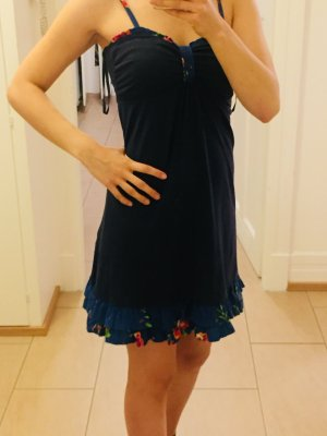 Sommerkleid Yumi