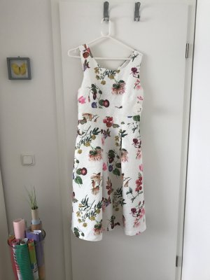 Sommerkleid Yumi Midi