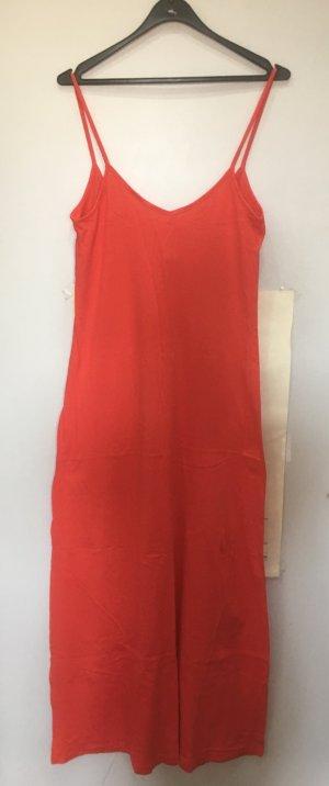 Sommerkleid Zara Trafaluc