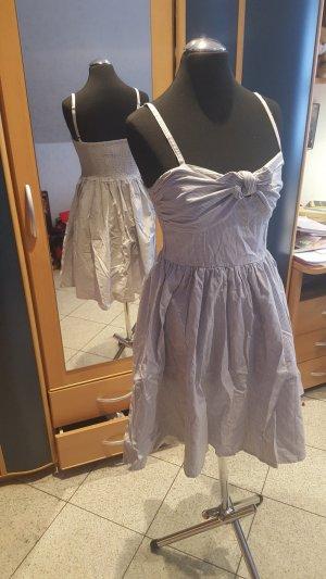 Sommerkleidchen von H&M