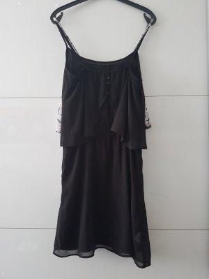 Sommerkleidchen von MANGO