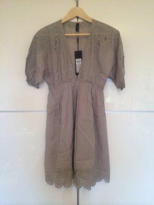 Sommerkleidchen von Vero Moda Größe S