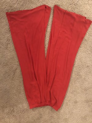 Sommerlaune Hingucker Outfit