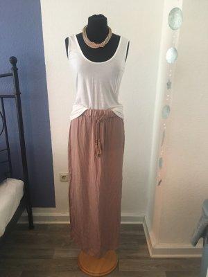 Costes Maxi Skirt multicolored